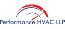 Performance HVAC LLP