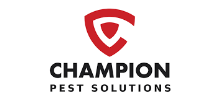 Champion Pest Solutions, LLC