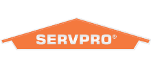 SERVPRO of Norman