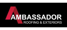 Ambassador Roofing & Construction