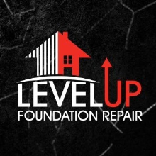 Level Up Foundation Repair
