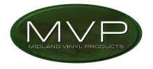 Midland Vinyl Products