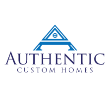 Authentic Custom Homes