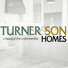 Turner & Son Homes