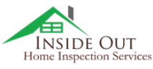 Inside Out Home Inspection