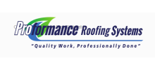Proformance Roofing Systems