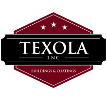 Texola Inc.