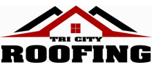 Tri City Roofing