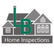 LB Home Inspections