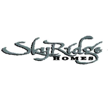 SkyRidge Homes