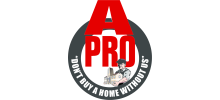 A-Pro Home Inspection Oklahoma City