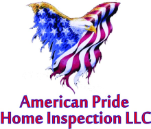 American Pride Home Inspection LLC