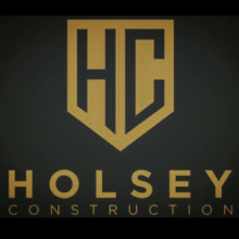 Holsey Construction