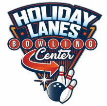 Holiday Bowling Center OKC