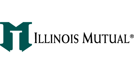 Illinois Mutual Disability Insurance