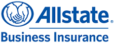 Allstate Business Insurance