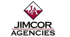 Jimcor Agencies